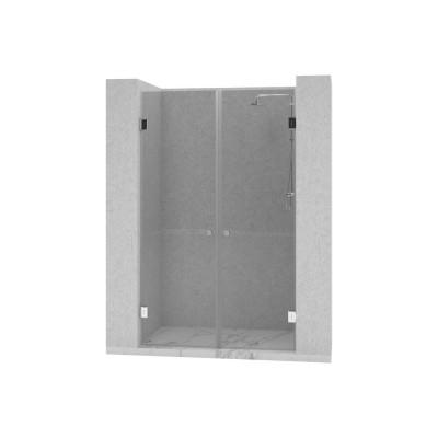 Беспрофильная дверь Муреа-2M